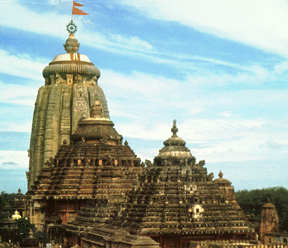 Puri Jagaanath Temple - పూరి జగన్నాథుని ఆలయం గురించి ఏడు అద్భుతమైన విషయాలు.