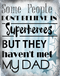 http://2.bp.blogspot.com/-_MpoLPLWz-Q/VYXdSQyjyiI/AAAAAAAA-TQ/Q92F8sNUEHU/s320/SuperheroDad_TlcCreations.jpg