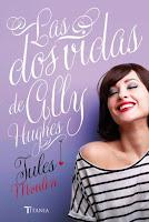 http://www.titania.org/es-ES/catalogo/catalogo/las_dos_vidas_de_ally_hughes-500000326?id=500000326