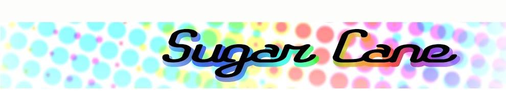 Hello Sugar Cane