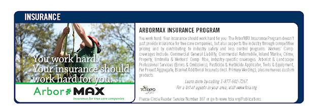 ArborMAX Insurance