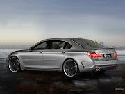 2013 BMW 2013 BMW M135i df
