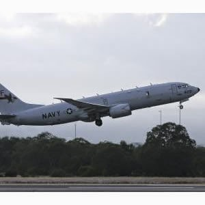 avion investigacion de vuelo malasia
