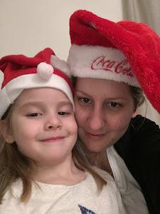 Katana & Me