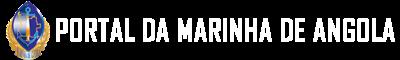 MARINHA DE GUERRA ANGOLANA