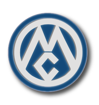 MC VW