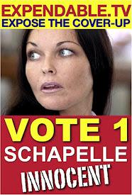 Schapelle