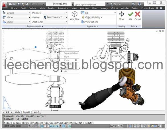 autodesk 3ds max 2012 _english_ win32-64 bit keygen
