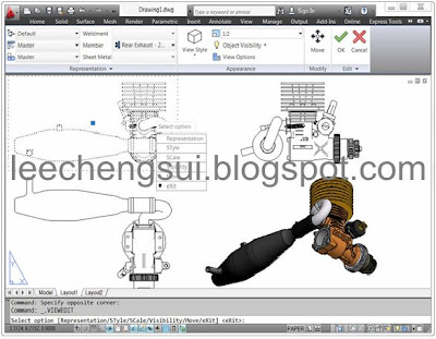 Autocad 2013 Free Download Full Version with Crack and ...