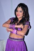 Jyothi seth latest sizzling pics-thumbnail-10