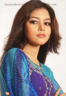 related posts to website bangla magi choda chodi video