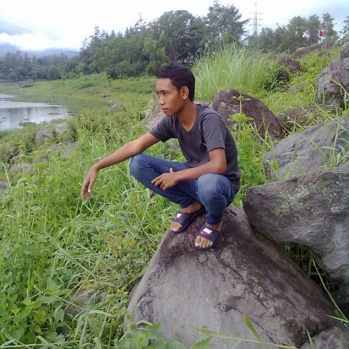 khusni