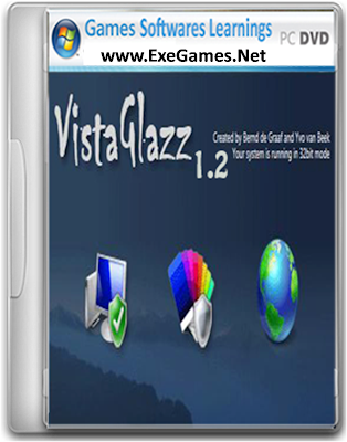 VistaGlazz 1.2