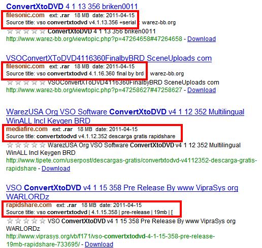 buscar-arquivos-diretamente-hosts-sem-protetores-de-links 2013
