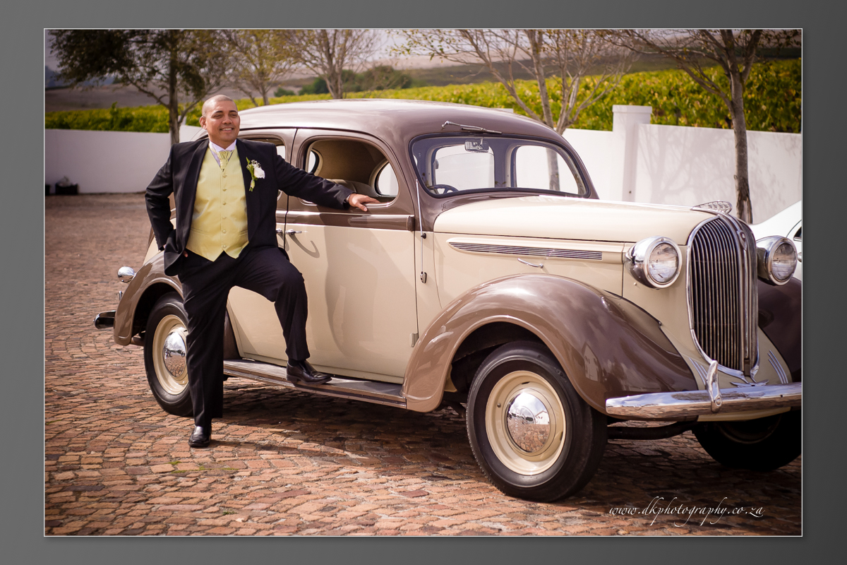 DK Photography DVD+slideshow-215 Cleo & Heinrich's Wedding in D'Aria, Durbanville  Cape Town Wedding photographer