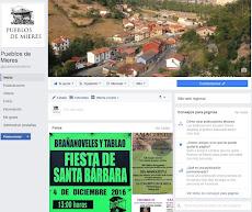 PUEBLOS DE MIERES: nuestra otra página.