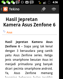 aplikasi-blogging-ngeblog-android