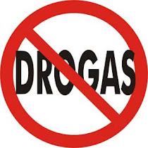 Palestra Contra Drogas no seu Condomínio