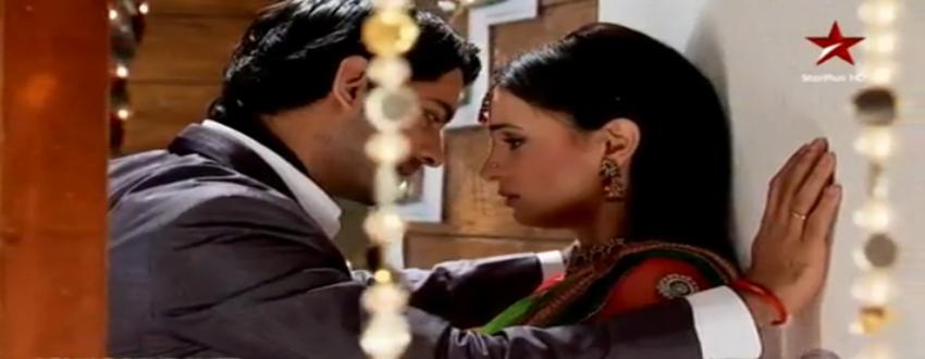Arnav Loves Khushi