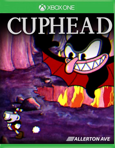 Download Cuphead Kickass Torrent File