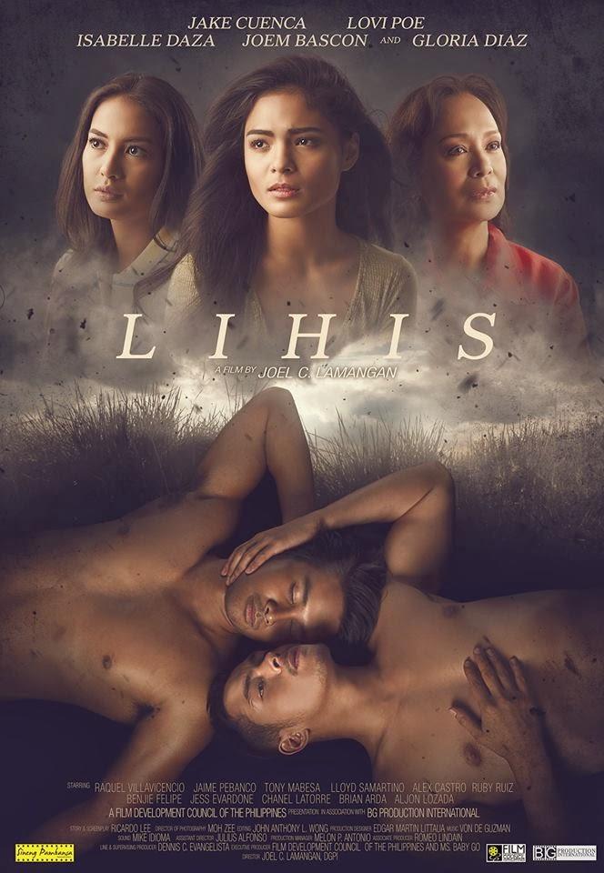 filipino movie gallery post pornichet hotel