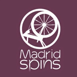 Madrid Spins