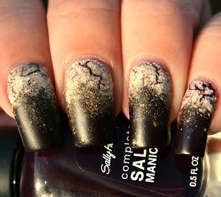 http://lenas-sofa.blogspot.de/2015/12/sally-hansen-complete-salon-manicure.html