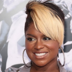 Lyrics And Music Video Quot Take You To Rio Quot Lyrics Ester Dean