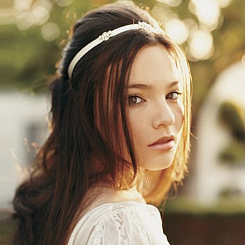 classic wedding hairstyles. classic wedding hairstyles.
