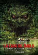 La Cara del Diablo (2015) DVDRip Latino