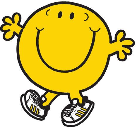 Mr.+Happy+with+feet.jpg