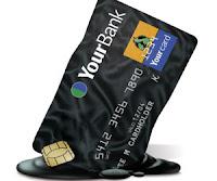tidak butuh kartu kredit