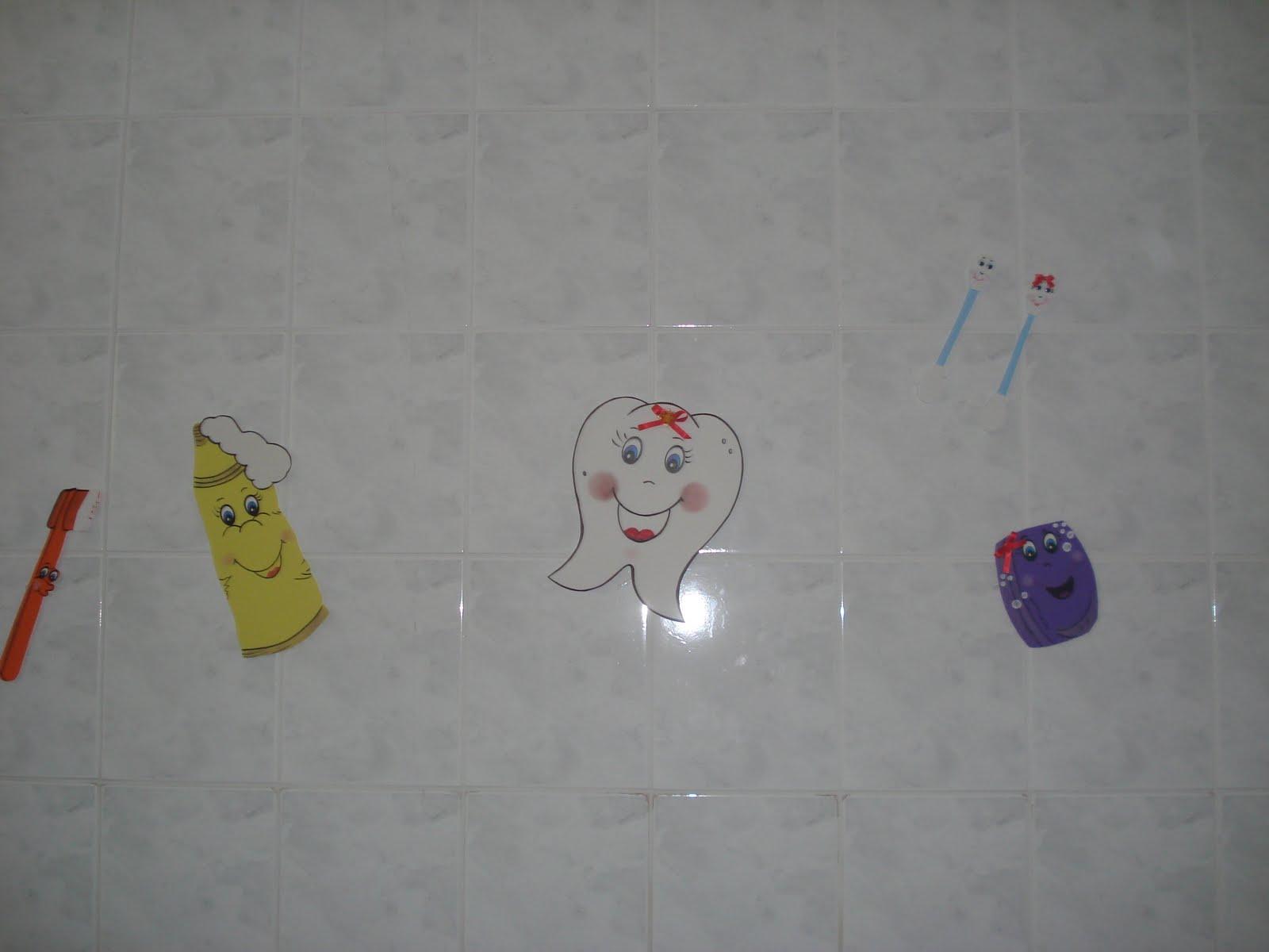 CRIARTE Criando com Arte: Enfeites para banheiro #713226 1600x1200 Banheiro Acessivel Em Escola