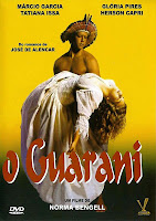 http://2.bp.blogspot.com/-_NIuyhj1WMk/UIgu2vI9JTI/AAAAAAAACbU/um4U6s6TzcU/s1600/filme-o-guarani.jpg
