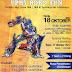 Lomba UPHS Robo Fun 2012