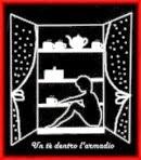 http://squittydentrolarmadio.blogspot.it/2014/11/un-te-dentro-larmadio-232014-kathe.html