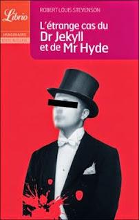 http://entournantlespages.blogspot.fr/2015/05/letrange-cas-du-dr-jekyll-et-de-mr-hyde.html
