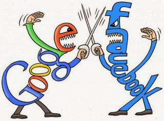 Tecnologías que fueron un fracaso-Google Wave