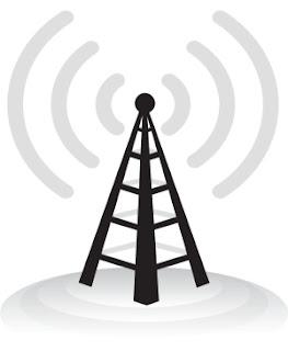 Betul ke Teknologi Wireless Berasal Dari Malaysia?