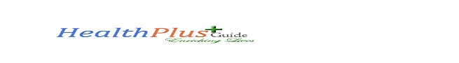 Health Plus Guide! Guide For Home REMEDIES, Natural REMEDIES etc
