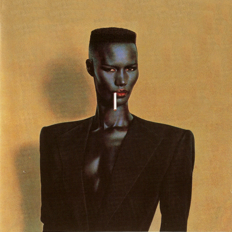 http://2.bp.blogspot.com/-_NNy0KYwUqo/Tru5AqQVyrI/AAAAAAAAAWo/kqi_PtENUBI/s1600/Grace-Jones-Jean-Paul-Goude-2.jpg