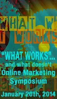 http://www.yolandarenee.blogspot.com/2013/12/marketing-what-works.html