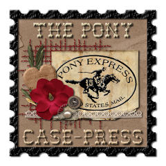 Pony CASE-Express