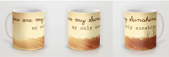 Introducing Coffee Mugs and FREE SHIPPING