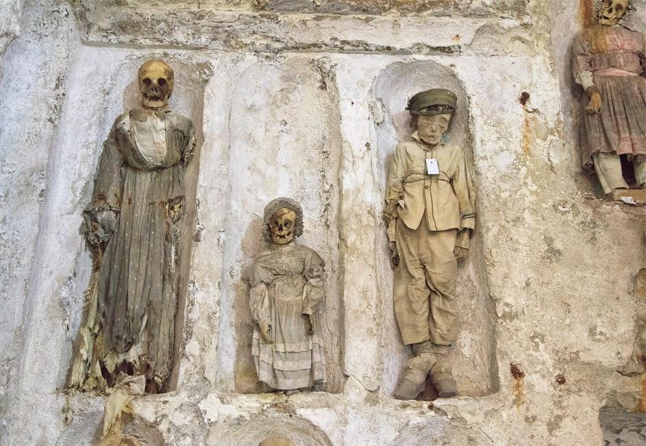 http://morbidanatomy.bigcartel.com/product/limited-edition-palermo-catacomb-print-tomb-membership