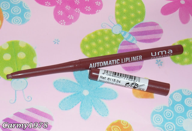 matita-labbra-automatica