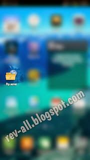 icon aplikasi ftp server