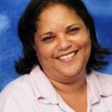 Irmã Sara Virginia Silva