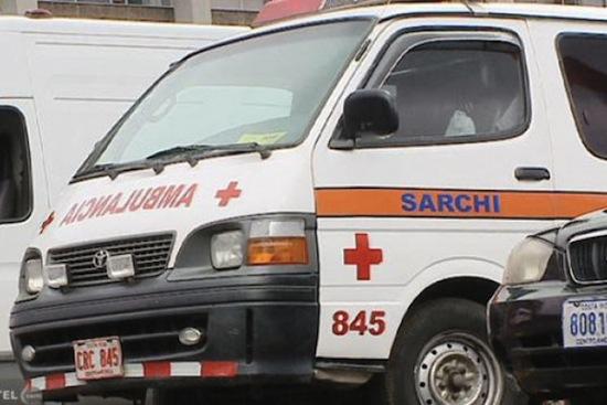 Hospital Psiquiatrico Costa Rica Direccion