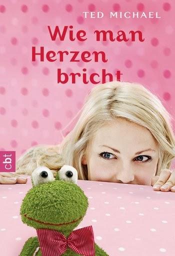 http://www.randomhouse.de/Taschenbuch/Wie-man-Herzen-bricht/Ted-Michael/e400824.rhd